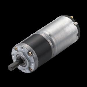 IG-22PGM 03&04 Type
