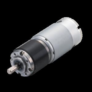 IG-32PGM 01&02 Type