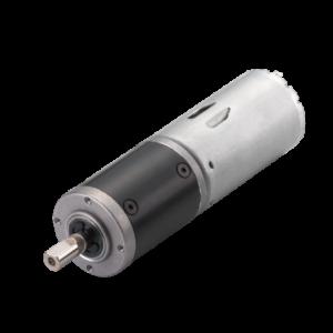 IG-36PGM 01&02 Type