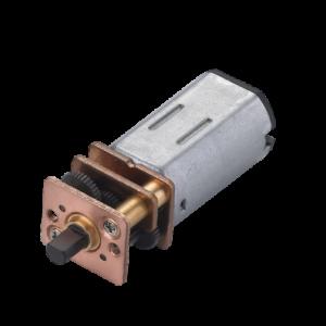 RA-12WGM 03-04 Type