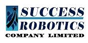 Success Robotics Co.,LTD.