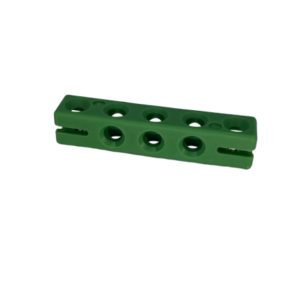 Bar 50mm Green
