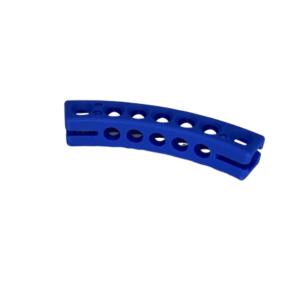 Arc 150mm Blue