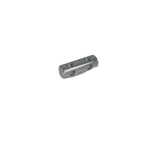 Adapter 8 hole