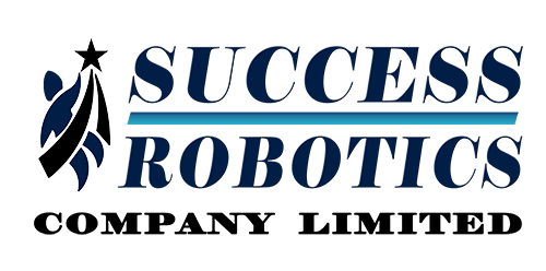 Success Robotics Co.,LTD.